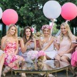 Intertwined Events_A Bubbly Bridesmaid Brunch 22