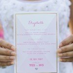 Intertwined Events_A Bubbly Bridesmaid Brunch 23