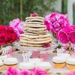 Intertwined-Events_A-Bubbly-Bridesmaid-Brunch-24