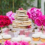 Intertwined Events_A Bubbly Bridesmaid Brunch 24