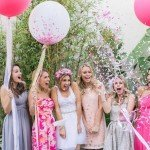 Intertwined Events_A Bubbly Bridesmaid Brunch 28