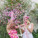 Intertwined Events_A Bubbly Bridesmaid Brunch 29