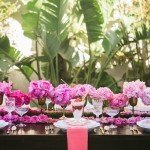 Intertwined Events_A Bubbly Bridesmaid Brunch 3
