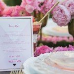 Intertwined Events_A Bubbly Bridesmaid Brunch 4