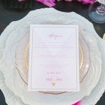 Intertwined Events_A Bubbly Bridesmaid Brunch 6