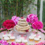 Intertwined Events_A Bubbly Bridesmaid Brunch 7