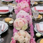 Intertwined Events_A Bubbly Bridesmaid Brunch 8