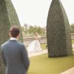 Intertwined Events_Cute College Sweethearts 25