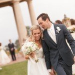 Intertwined Events_Cute College Sweethearts 31