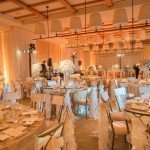 Intertwined Events_Definition of Glam 15