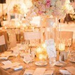 Intertwined Events_Definition of Glam 16