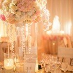 Intertwined Events_Definition of Glam 19