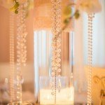 Intertwined Events_Definition of Glam 21