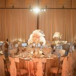 Intertwined Events_Definition of Glam 22