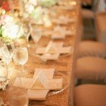 Intertwined Events_Definition of Glam 8