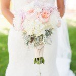 Intertwined Events_Flowered In Love 1