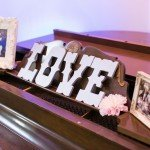 Intertwined Events_Flowered In Love 10