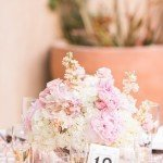 Intertwined Events_Flowered In Love 11