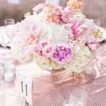 Intertwined Events_Flowered In Love 13