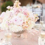 Intertwined Events_Flowered In Love 19