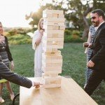 Intertwined Events_Game Night Nuptials 18
