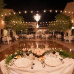Intertwined Events_Lights, Camera, Love! 20
