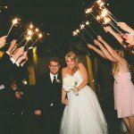 Intertwined Events_Lights, Camera, Love! 22