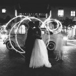 Intertwined Events_Lights, Camera, Love! 27