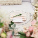 Intertwined Events_Love & Lace 10