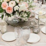 Intertwined Events_Love & Lace 13
