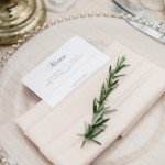 Intertwined Events_Love & Lace 20