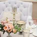 Intertwined Events_Love & Lace 21