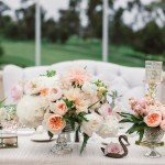 Intertwined Events_Love & Lace 9