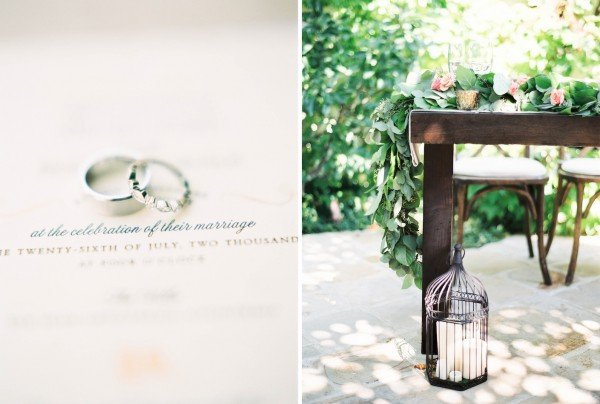 Intertwined Events_San Juan Capistrano Wedding for Two Lovebirds