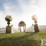 Intertwined Events_Simply Perfect Destination Wedding 1