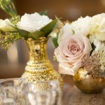 Intertwined Events_Simply Perfect Destination Wedding 11