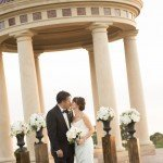 Intertwined Events_Simply Perfect Destination Wedding 12