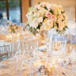 Intertwined Events_Simply Perfect Destination Wedding 14