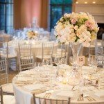 Intertwined Events_Simply Perfect Destination Wedding 15