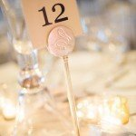 Intertwined Events_Simply Perfect Destination Wedding 16