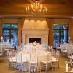 Intertwined Events_Simply Perfect Destination Wedding 4