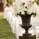 Intertwined Events_Simply Perfect Destination Wedding 7