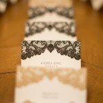 Intertwined Events_Simply Perfect Destination Wedding 9