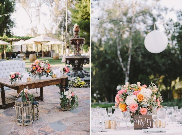 Intertwined Events_Temecula Winery Wedding Featured In JuneBug Weddings