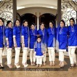 Intertwined Events_Traditional Sikh Wedding 1