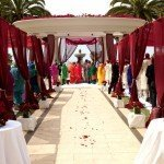 Intertwined Events_Traditional Sikh Wedding 10