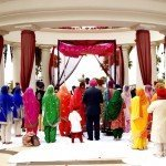 Intertwined Events_Traditional Sikh Wedding 11
