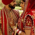 Intertwined Events_Traditional Sikh Wedding 14