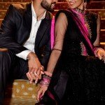 Intertwined Events_Traditional Sikh Wedding 16