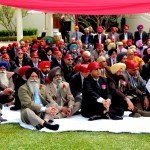 Intertwined Events_Traditional Sikh Wedding 20
